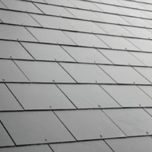 Slate Roofing Group Tegula